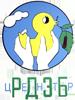 Республиканский детский эколого-биологический центр